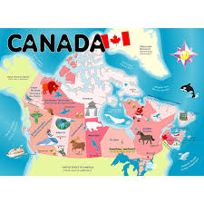 best 25 toronto canada map ideas that you will like on pinterest Canada Toronto Map best 25 toronto canada map ideas that you will like on pinterest moving to toronto, canada eh and moving to canada canada toronto matejka