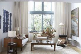 Patterned Curtains For Living Room Modern Living Room With Curtains 9 Best Living Room Furniture