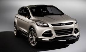 ford escape 2018 colors. 2018 ford escape colors 20182019 best suv 630x380 - 2018/