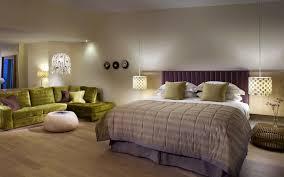 Mauve Bedroom 40 Amazing Interior Design Ideas J4h Magazine
