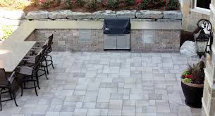 Brick Patterns For Patios Stone Patterns For Patios Mytechrefcom