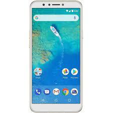 General Mobile GM 8 32 GB 5.7 İnç 13 MP Akıllı Cep Telefonu Fiyatları