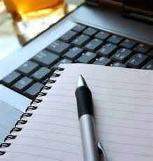 the run down on custom essay writing exposed   samedayessay com custom essay writing