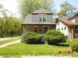 15646 Myrtle Ave, Harvey, IL 60426 - MLS 08072671 - Coldwell Banker