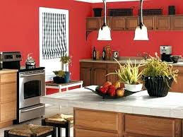 small kitchen paint colors with white cabinets small kitchen colour ideas image of kitchen designs and
