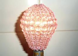fabric cord covers large size of chandelier cord cover pottery barn crystal inspired glass bead bulb fabric cord covers