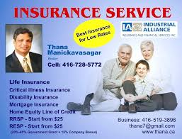 instant life insurance quotes and instant life insurance quote fair instant life insurance quotes 44 plus