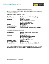 Kong Online Hong Western Form In To Fillable com Samples Country-home-loan-application Union Complete Pdf