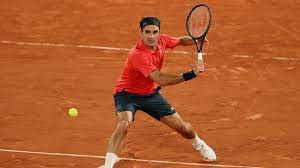 Roger Federer pulls out of 2021 French ...