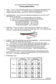 30 amp plug wiring diagram wiring diagram schematics nema l14 30 wiring diagram wiring diagram and hernes
