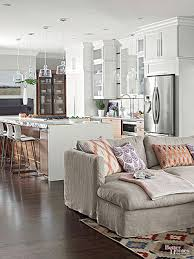 living room furniture arrangements. living rooms with open floor plans room furniture arrangements u