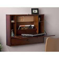 folding furniture for small homes. Image Of: Furniture Wall Mounted Folding Desk For Small Homes F