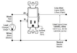 leviton gfci outlet wiring diagram wiring diagram leviton gfci wiring diagram diagrams car
