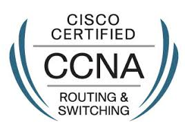 routing and switching ccna routing and switching certification