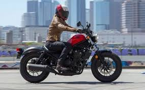 2018 honda 500 rebel.  500 new honda rebel 500 ride to 2018 honda rebel