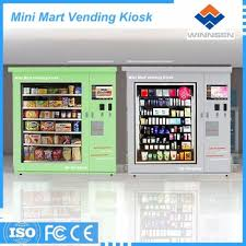 Vending Machines Software Gorgeous Clocknotebooksmall Staff Selfhelp Vending Machine Buy Clock