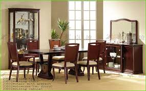 windsor dining chairs elegant luxury dining set luxury dining set supplieranufacturers at 8k1 of