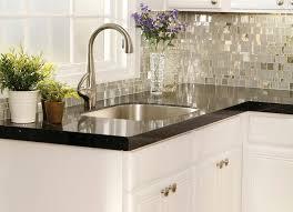 cool backsplash kitchen backsplash gallery kitchen backsplash glass mosaic tiles white tile splashback backsplash for white cupboards