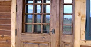 french door exterior lowes. full size of door:french door exterior lowes awesome prehung outswing french