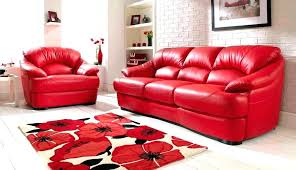 red rugs for bedroom red rugs for bedroom rug living room lovely interesting black and large red rugs