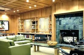 wood walls decorating ideas living room wood paneling decorating ideas wood walls decorating ideas living room