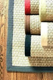 outdoor sisal rug outdoor sisal rug faux carpet new indoor rugs large sisal outdoor rugs australia