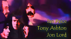 """Résultat de recherche d'images pour """"paice ashton & lord live 1977"""""""