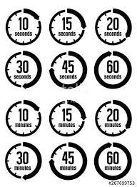 Set A Timer For 60 Minutes Lang7788 Co