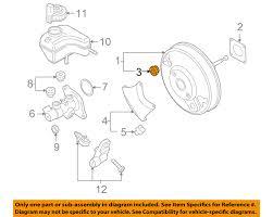 grommet 3 1 engine diagram grommet wiring diagrams cars vw volkswagen oem 05 14 jetta power ke booster grommet