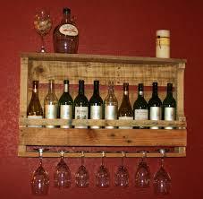 Wine Decor For Kitchen Cozy Design Wine Home Decor Stunning Decoration Wine Home Decor