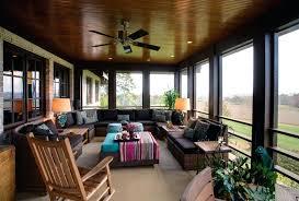 sun porch ideas. Enclosed Porch Ideas Image Of Small Front Decorating Sun