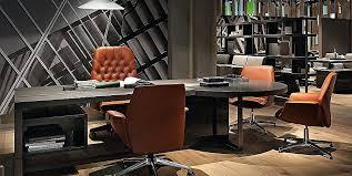 italian furniture suppliers. Italian Furniture Suppliers Office Lovely Modern Home Interior Design Manufacturer List . U