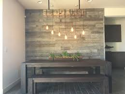 Best 25 Wood Accent Walls Ideas On Pinterest Wood Wall Accent