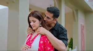 latest bollywood songs 2021 updated
