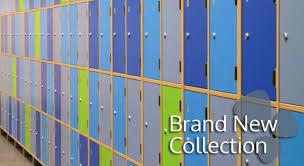 hallways office furniture. education range storage hallways office furniture