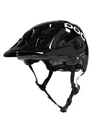 Poc Bike Helmet Size Chart Poc Mtb Helmet Size Chart Poc Tectal Race Hjelm Uranium