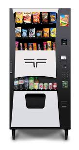 Vending Machine Distributors Adorable TBS Service And Vending