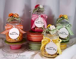 How To Decorate Candle Jars Decorated Small Jar Candles I'll Use These For Our Sunday 10