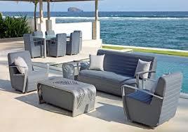 skyline design outdoor furniture. skyline design outdoor furniture axis range