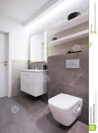 2 Badezimmer Deko Bader Ideen Badezimmer In Weis Und Grau