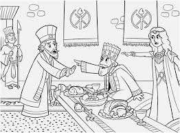 Coloring Pages App Photo Queen Esther Coloring Pages Coloring Pages
