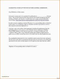 Business Proposal Letter Format Www Scotlandbycamper Com