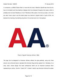 the american scholar essay ralph waldo emerson the american  scholarship essay jules graphic design and all things creative part 2 scholarship