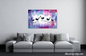painting paintings on canvas for wall from australia australian art with pink and purple pastel pastels wall art love 36 x24  on pastel wall art au with painting paintings on canvas for wall from australia