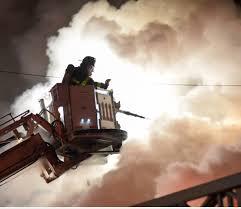 Fdny Union Website Uniformed Firefighters Association Of