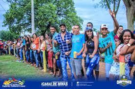 IMG_9559 | Prefeitura Municipal de Icaraí de Minas