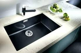 sink vs difference between and drop in undermount overmount kitchen sinks