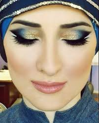 arabic bridal makeup tutorial arabic makeup tutorial 2016 mugeek vidalondon