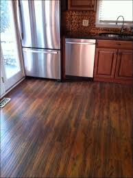Architecture  Magnificent Floor And Decor Pembroke Pines Hours Floor And Decor Arvada