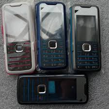 Nokia 7210 7210c
